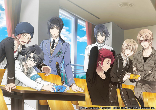 File:Gakuen k v edition extra cgs 05.png