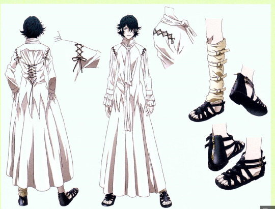 File:Nagare Hisui concept 2.jpg