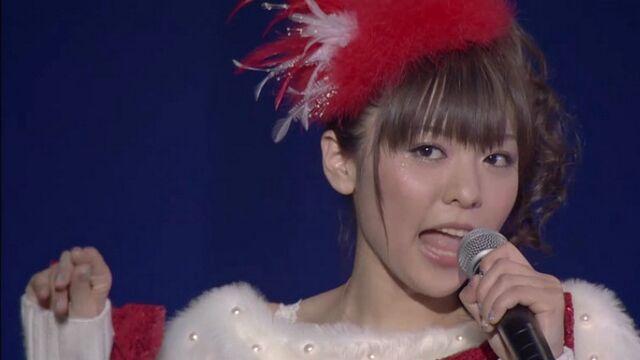 File:Aki Toyosaki (Live Concert Let's Go!).jpg