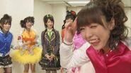 Seiyuu Gathering (Live Concert Let's Go!)