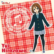 YuiHirasawa(101)