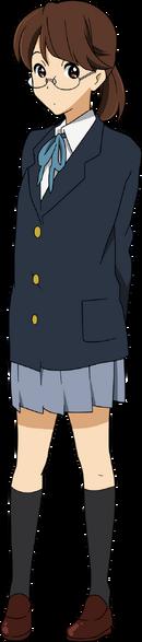 Toshimi Shibaya