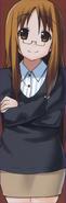 SawakoYamanaka(5)