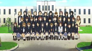 Class 3-2
