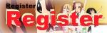 File:K-on!! wiki register .jpg