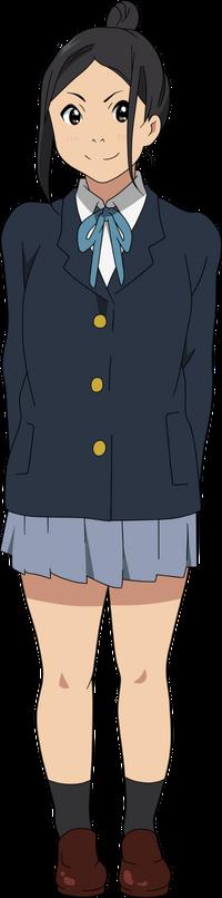 Nobuyo Nakajima.png