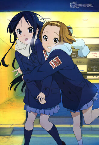 File:Ritsu and Mio.jpg