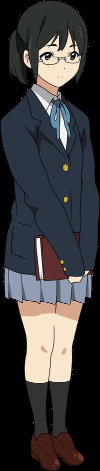 Akiyo Miyamoto.png
