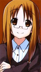 Sawako manga.png