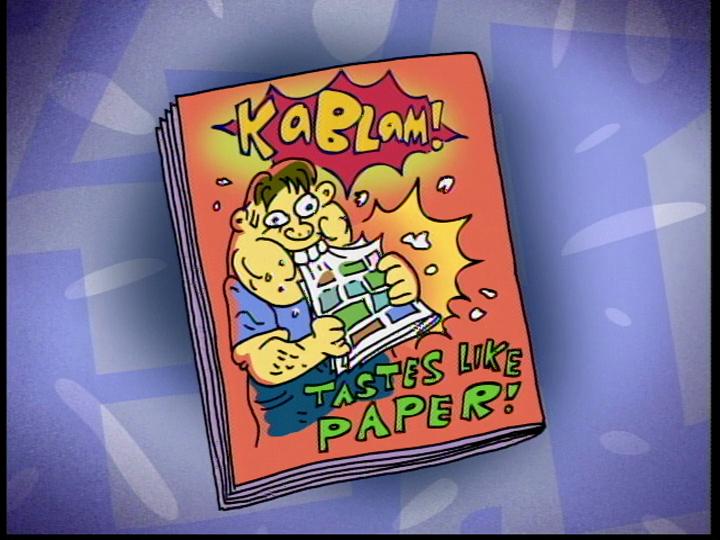 File:Tastes Like Paper.png
