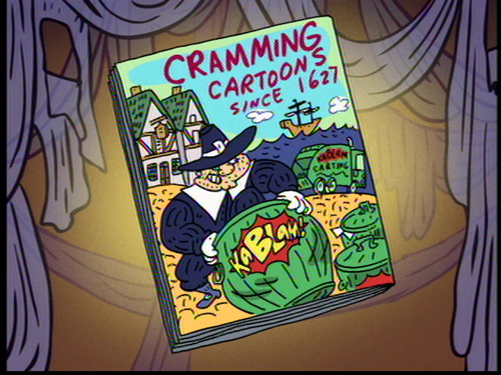 File:Cramming Cartoons Since 1627.png