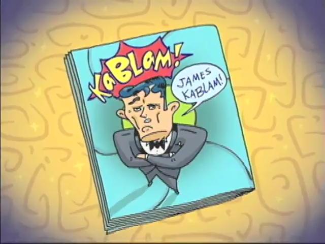 File:KaBlam! James KaBlam!.png