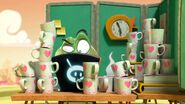 Coffecoffeecoffee