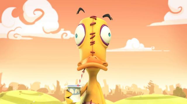 File:Quack Quack.jpg