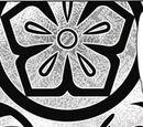 Sumeragi Clan