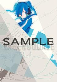 FanbookSample