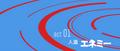 Miniatura de la versión de 21:38 12 abr 2014