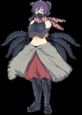 Rin SK2