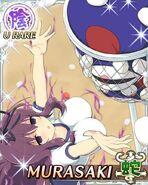 Murasaki 09