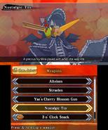 Mirai's Weapon (SK2) 4