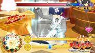 Yozakura Screenshot 1 (SK BA)
