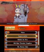 Hibari's Weapon (SK2) 2