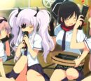 Asuka (game CG)