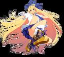 Katsuragi/Timeline 2