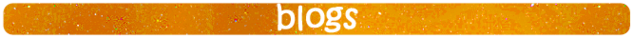 File:Header00 blogs.png