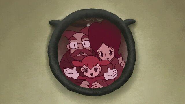 File:Neiros-family.jpg