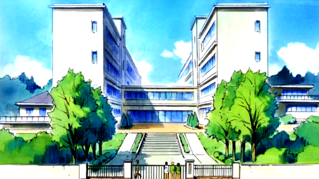 File:Seika High School.png