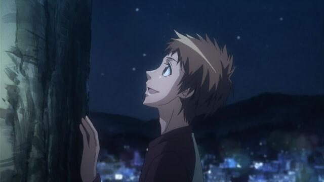 File:Hinata recalls memories.jpg