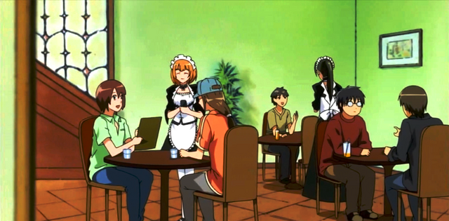 File:Maid Latte saloon.png