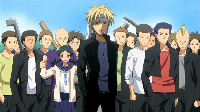 File:Gouki and his gang.jpg