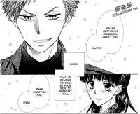 KwMs-Tora smiles for Chiyo