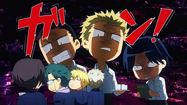 File:Moron Trio angry at UxMishi.png