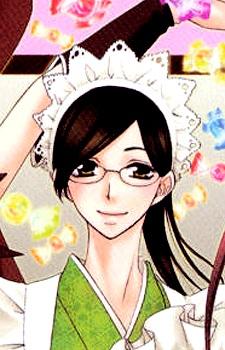 File:Subaru in the manga.jpg
