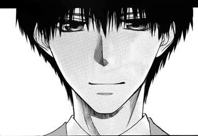 File:Yuu hirose in the manga.jpg