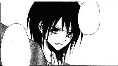 File:Ayuzawa misaki manga.jpg