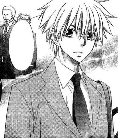 File:Surprised takumi manga.jpg