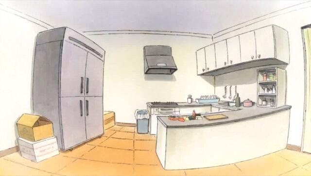 File:Maid Latte kitchen.jpg