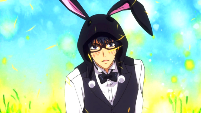 File:Kanou as a bunny.png