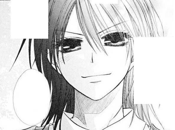 File:Misaki smiles at Shoichiro.jpg