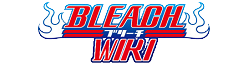 Bleach Wiki-wordmark