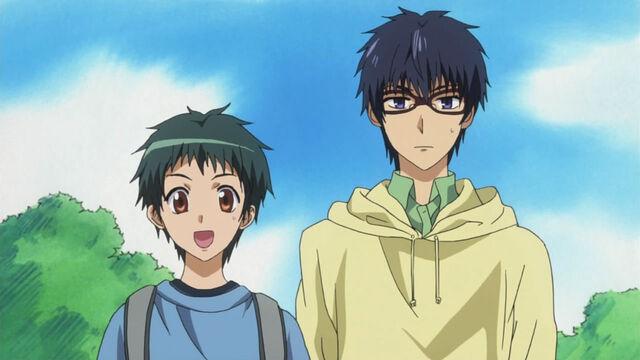 File:Yukimura and kanou.jpg