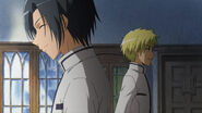 Igarashi and maki
