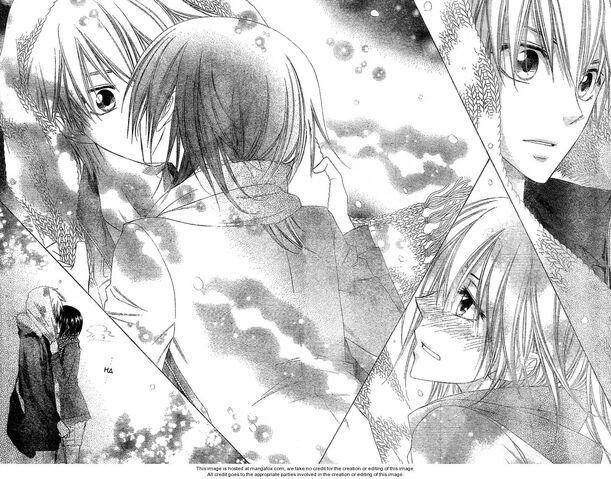 File:6th kiss jpotato otaku kaichou wa maid sama chapter 57.57-23-24.jpg