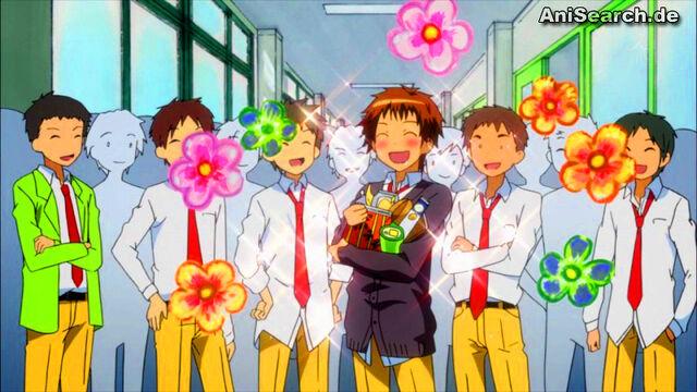 File:Gifts for Hinata.jpg