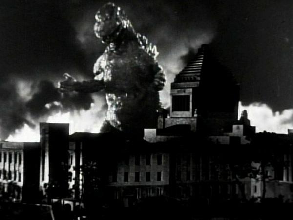 File:Godzilla-1954-4.jpg