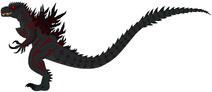 Shutaigoji by eliteraptor2015-damxkjl